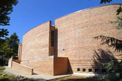 Adria Museo archeologico nazionale