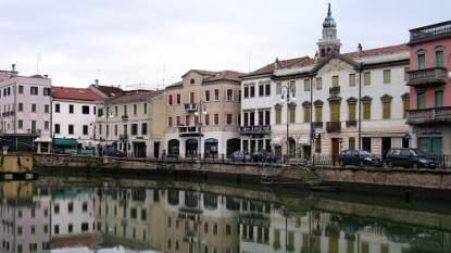 Adria - Centro storico