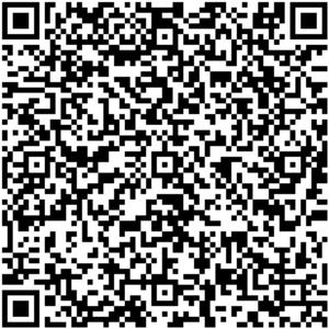 Qr-code Zennare