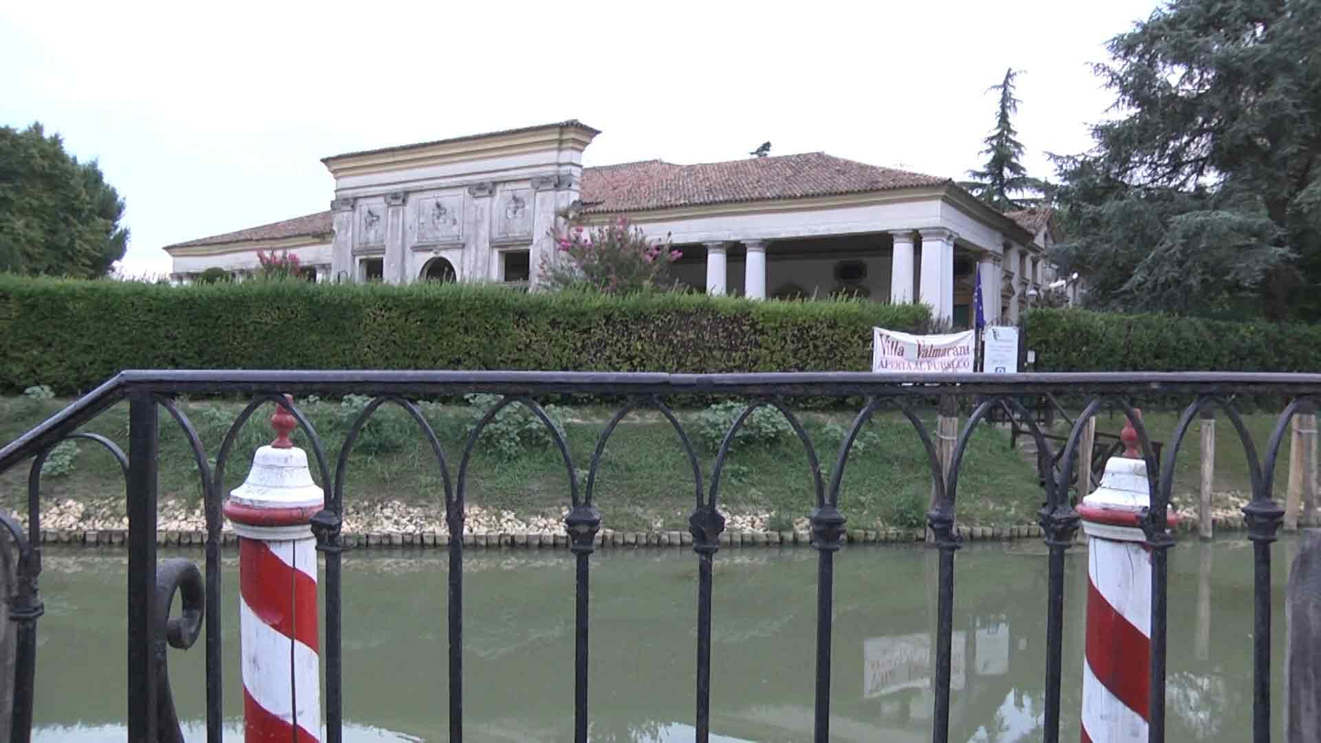 Riviera del Brenta - Mira