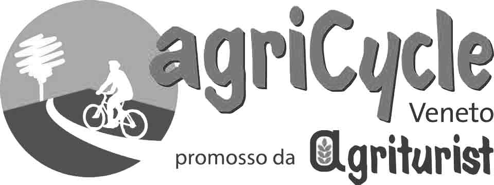 Agriturismo Zennare in Agricycle