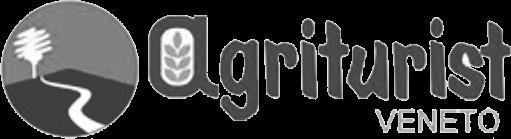 Agriturismo Zennare in Agriturist